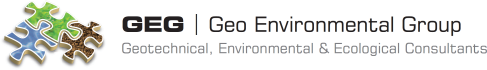 Geo Environmental Group