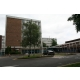 GEG to Assess Bournville College Site for Re-Development