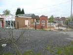 Former Petrol Filling Station, West Midlands Photo 2