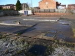 Former Petrol Filling Station, West Midlands Photo 6