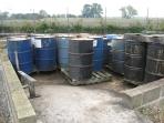 Environmental Due Dilligence, Yorkshire  Photo 4