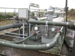 Environmental Due Dilligence, Yorkshire  Photo 2